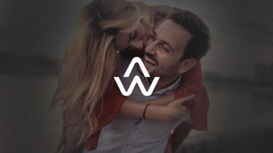 Avis Attractive World : site de rencontre sérieuse pour célibataire