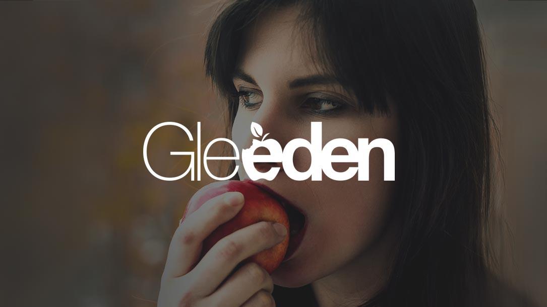 Mon avis Gleeden est un site de rencontre s rieux