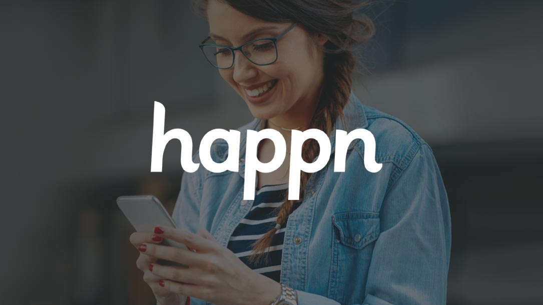 Avis Happn : application de dating géolocalisée