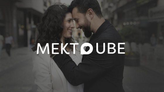 Avis Mektoube : site de rencontre communautaire
