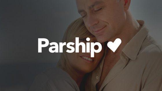 Avis Parship : site de rencontres par affinités