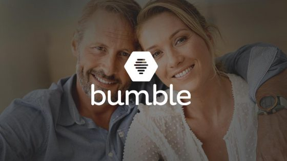 Avis Bumble : Application Dating de rencontre sérieuse