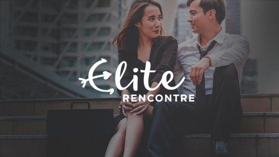 Avis Elite Rencontre : site de rencontre célibataire ambitieux