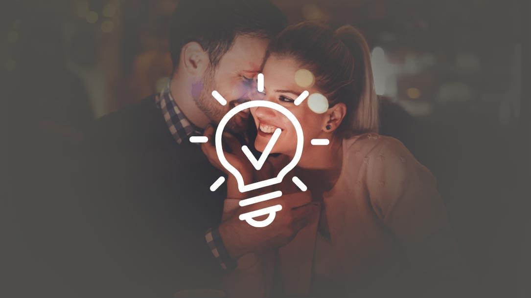 10 conseils pour réussir sur un site de rencontres