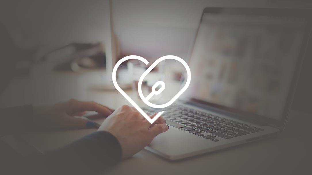 Marsans viagens online dating